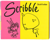Scribble, Knopf